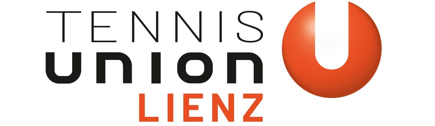 Tennis Union Raika Lienz